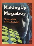 Making up Megaboy