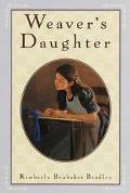 Weaver's Daughter