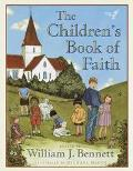 Children's Book of Faith