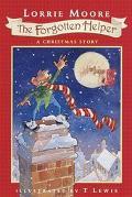 Forgotten Helper A Christmas Story
