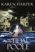 Tidal Poole: An Elizabeth I Mystery