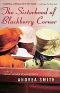 Sisterhood of Blackberry Corner