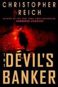 Devil's Banker