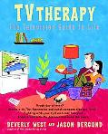 TV Therapy The Television Guide To Life