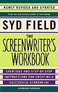 Screenwriter's Workbook