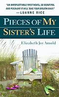 Pieces of My Sister's Life