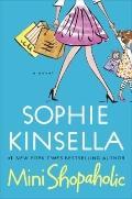 Mini-Shopaholic: A Novel