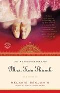 Autobiography of Mrs. Tom Thumb