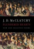 Plundered Hearts : New and Selected Poems