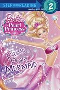 Barbie Spring 2014 DVD Step into Reading (Barbie)