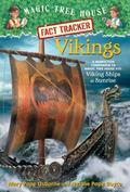 Magic Tree House Fact Tracker #33: Vikings : A Nonfiction Companion to Magic Tree House #15:...