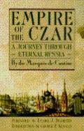 Empire of Czar