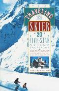 Traveling Skier 20 Five-Star Skiing Vacations