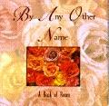 By Any Other Name - Linda Sunshine - Hardcover - 1st ed