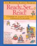 Ready... Set ... Read! The Beginning Reader's Treasury