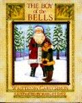 Boy of the Bells - Carly Simon - Hardcover - 1st ed
