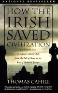 How the Irish Saved Civilization The Untold Story of Ireland's Heroic Role from the Fall of ...