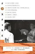 Foxfire 10 Railroad Lore, Boardinghouses, Depression-Era Appalachia, Chair Making, Whirligig...