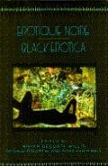 Erotique Noire,black Erotica