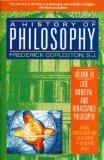 A History of Philosophy, Volume 3: Late Medieval and Renaissance Philosophy: Ockham, Francis...
