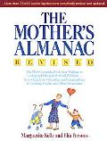 Mother's Almanac