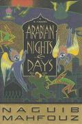 Arabian Nights+days