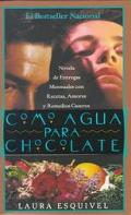 Como agua para chocolate (Like Water for Chocolate)
