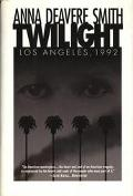 Twilight:los Angeles,1992