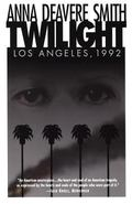 Twilight Los Angeles, 1992