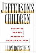 Jefferson's Children