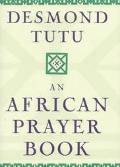 African Prayer Book