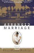 Arranged Marriage Stories