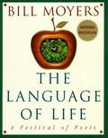 Language of Life A Festival of Poets