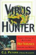 Virus Hunter