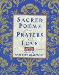 Sacred Poems and Prayers of Love - Mary For