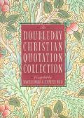 Doubleday Christian Quotations - Hannah Ward
