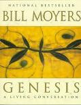 Genesis A Living Conversation