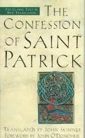 Confession of Saint Patrick And, Letter to Coroticus