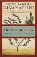 Vine of Desire A Novel