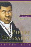 Pierre Toussaint