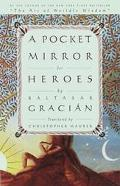 Pocket Mirror of Heroes