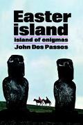 Easter Island Island of Enigmas