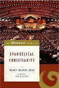 Beliefnet Guide To Evangelical Christianity