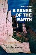 Sense of the Earth