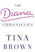 Diana Chronicles