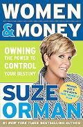 Women & Money Owning the Power to Control Your Destiny