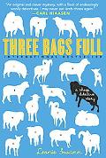 Three Bags Full A Sheep Detective Story