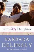 Not My Daughter