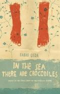 In the Sea There are Crocodiles: The Story of Enaiatollah Akbari