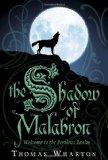 The Shadow of Malabron: Welcome to the Perilous Realm